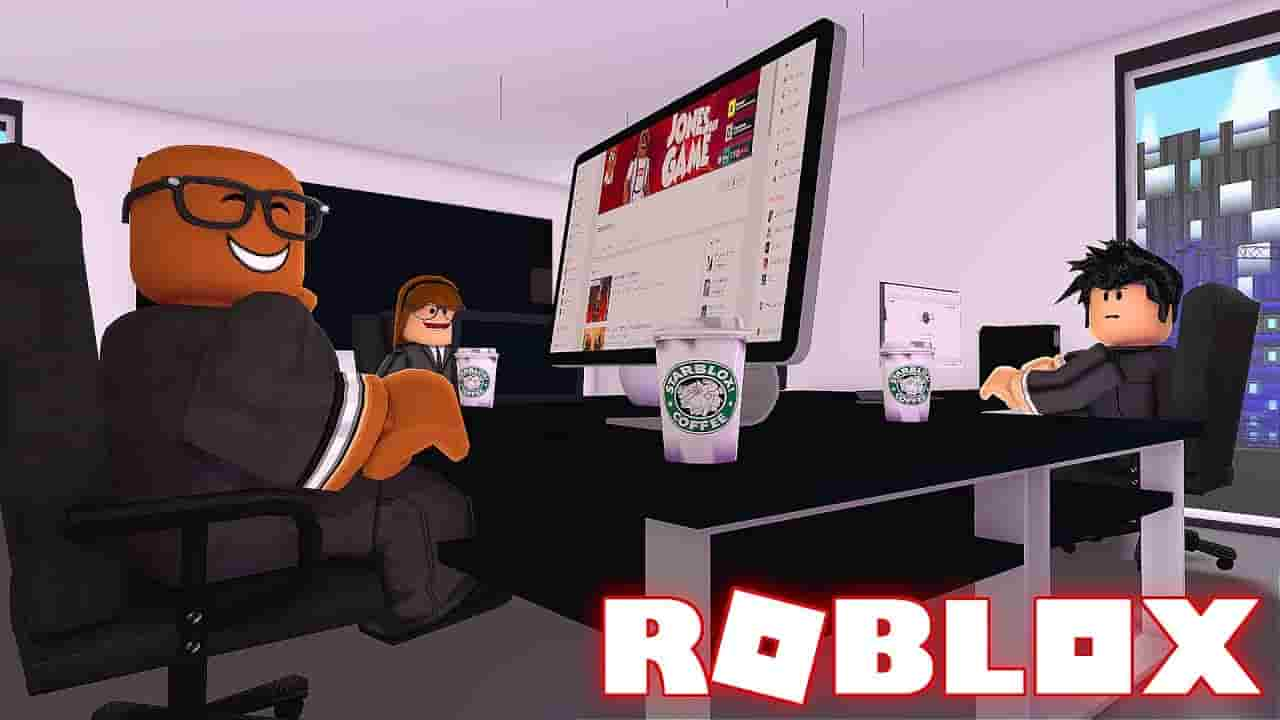 how to delete roblox account on windows 10